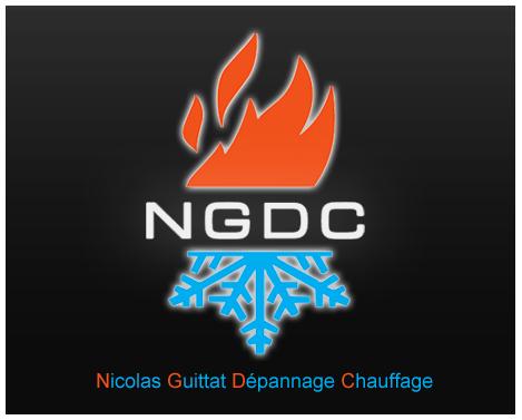 NGDC : Dépannage Chauffage en Savoie, Haute Savoie et Isère